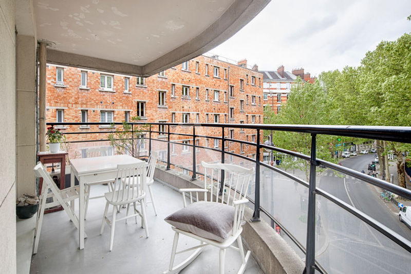 Appartement, 82,6 m²