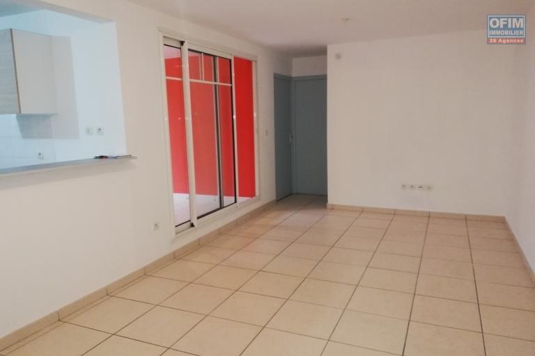 Appartement, 53,06 m²