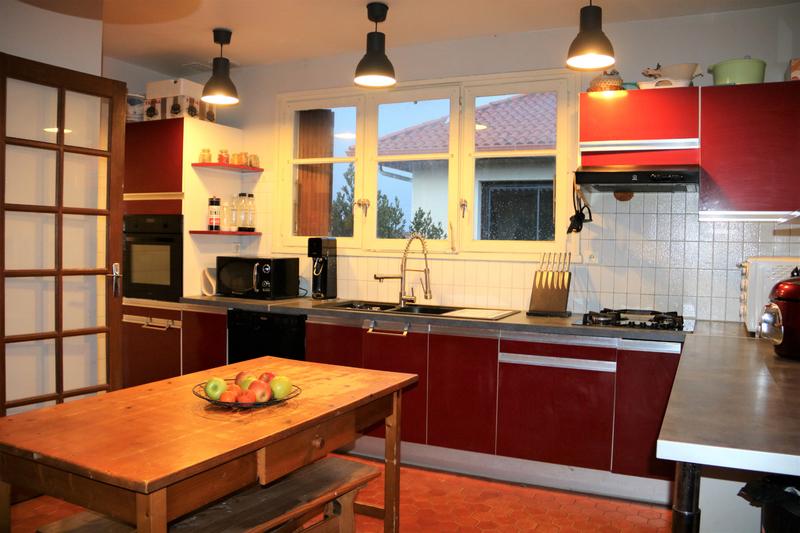 Maison, 135,46 m²