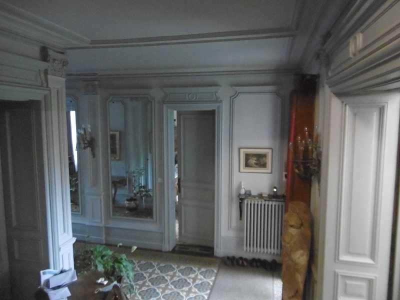 Maison, 384 m²
