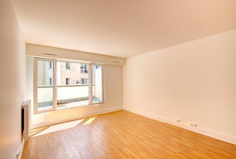 Appartement, 40,24 m²