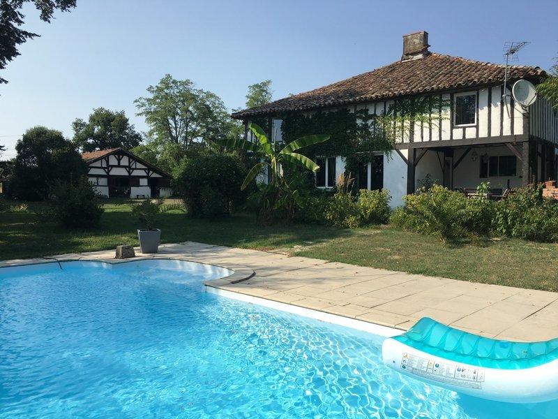 Maison, 367 m²