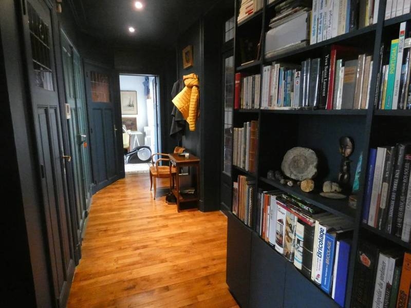 Appartement, 99,5 m²