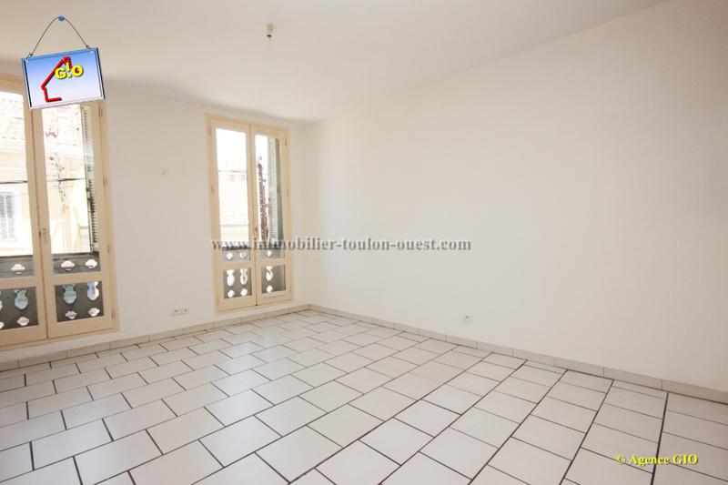 Appartement, 42,97 m²