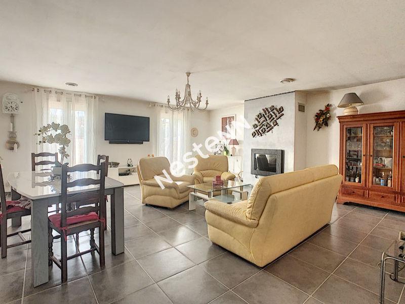 Maison, 114,53 m²