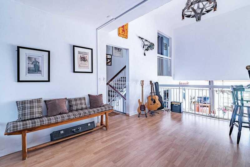 Appartement, 110,3 m²