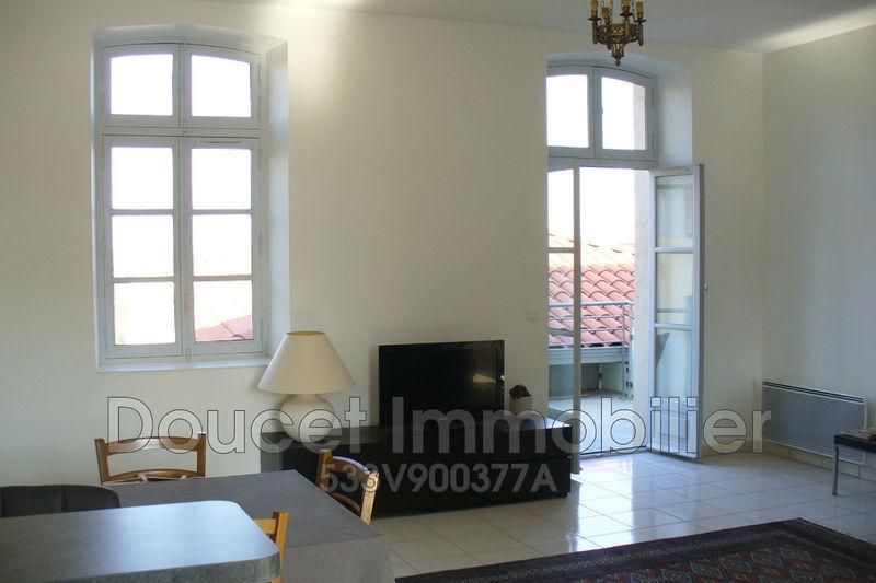 Appartement, 70,74 m²