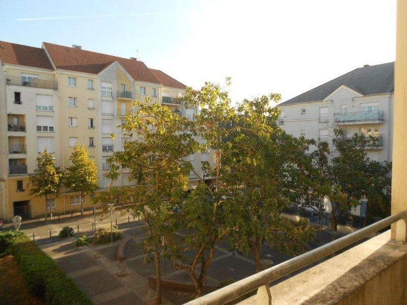 Appartement, 39,72 m²