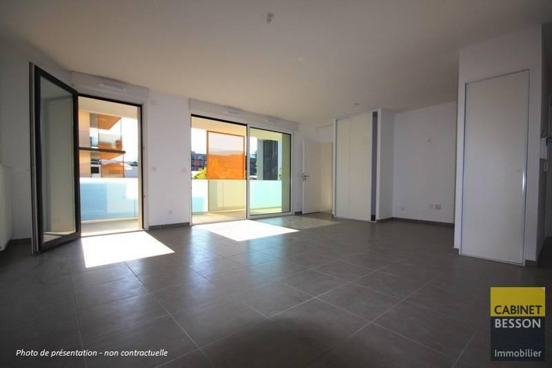 Appartement, 77,97 m²
