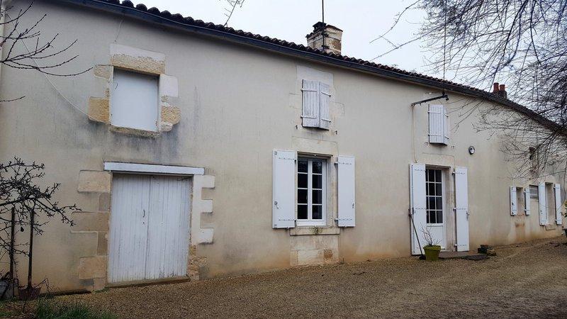 renovation maison 68