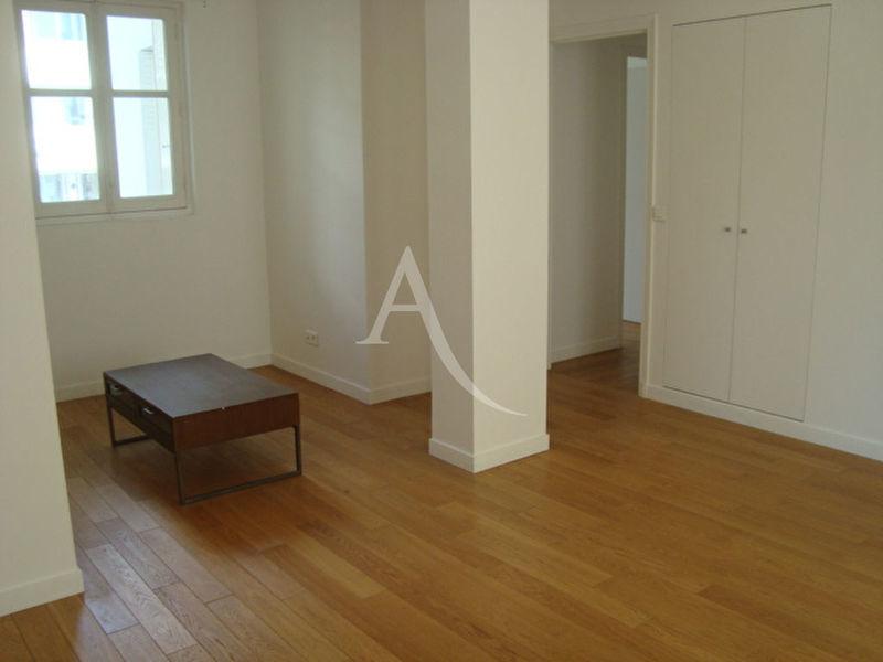 Appartement, 53,54 m²