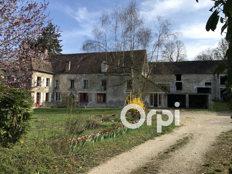 Maison, 300 m²
