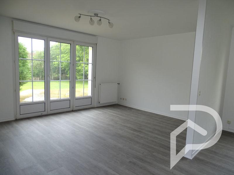 Maison, 77,47 m²