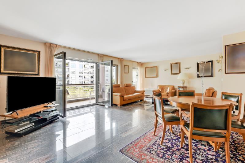 Appartement, 141,12 m²
