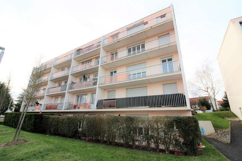Appartement, 30,39 m²