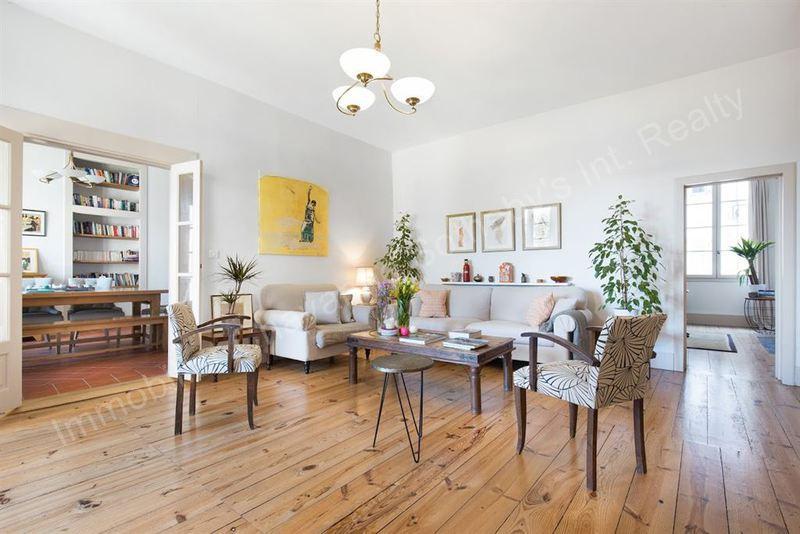 Maison, 409 m²