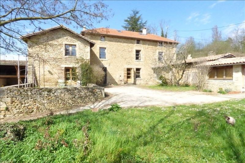 Maison, 393 m²