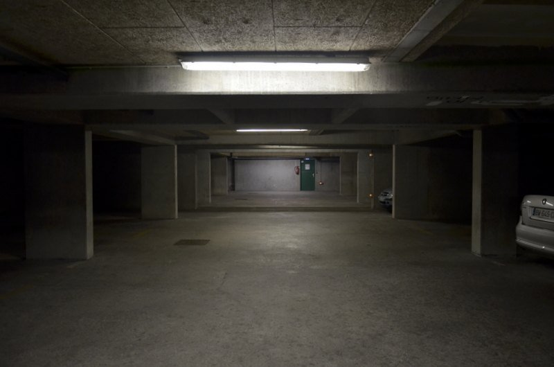 Appartement, 420 m²