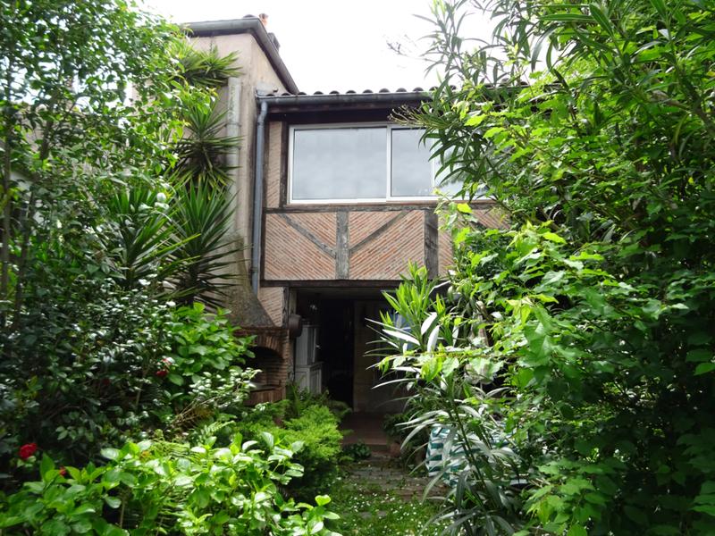 Maison, 194,06 m²