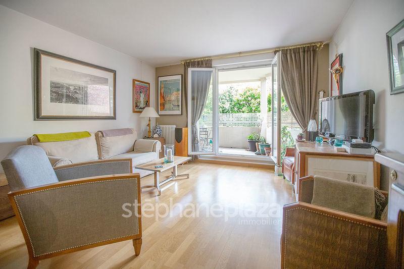 Appartement, 73,01 m²