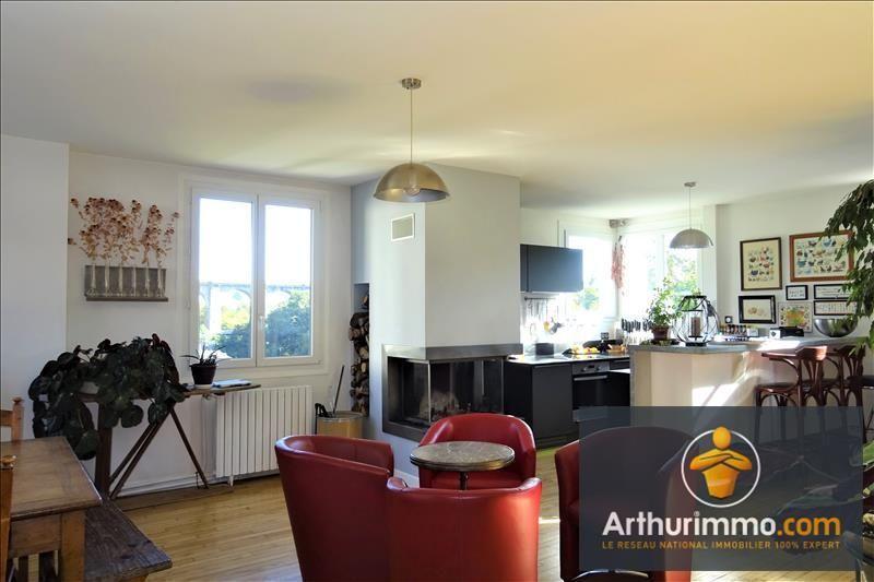 Maison, 130,31 m²