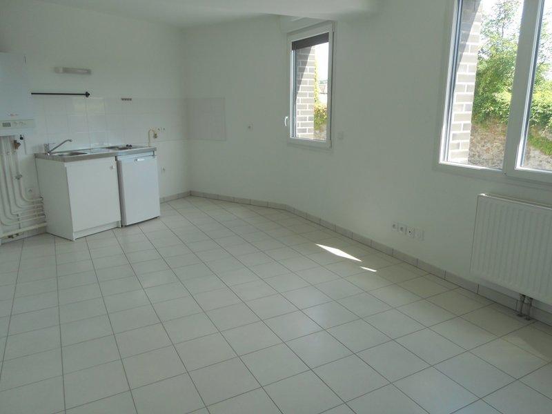 Appartement, 29,79 m²