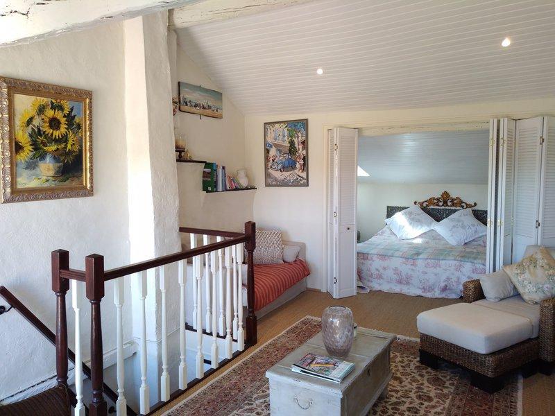 Maison, 59,74 m²