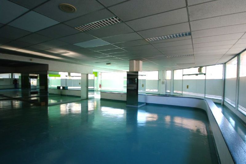 Divers, 414 m²