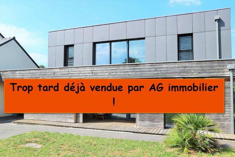 Maison, 148,5 m²