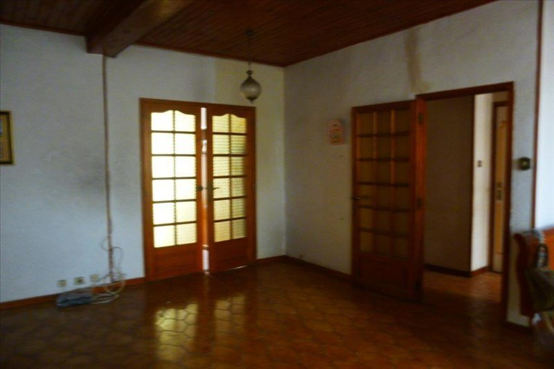 Appartement, 72,83 m²