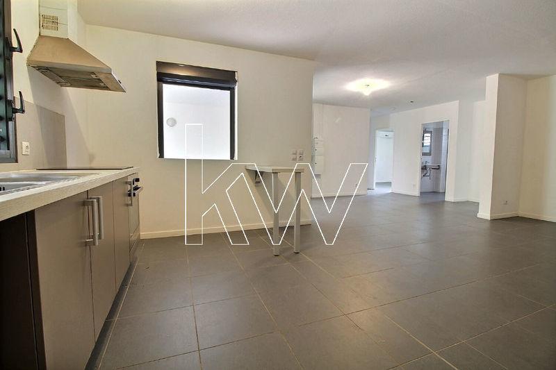 Appartement, 84,28 m²