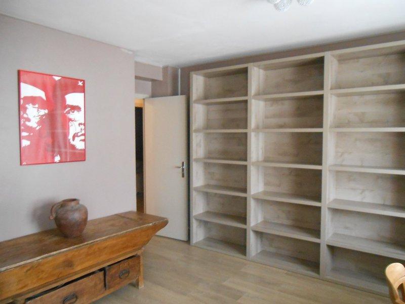 Appartement, 89,79 m²