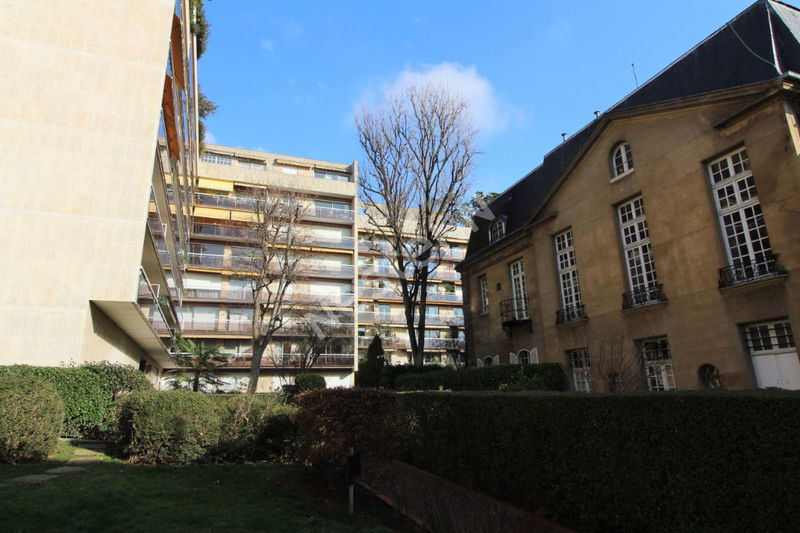 Appartement, 30,71 m²