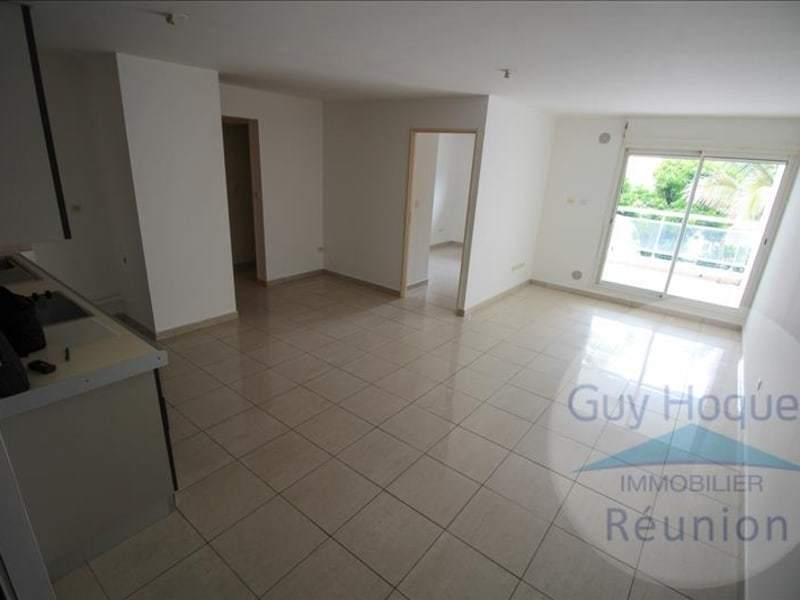 Appartement, 58,12 m²