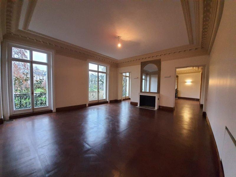 Appartement, 462 m²