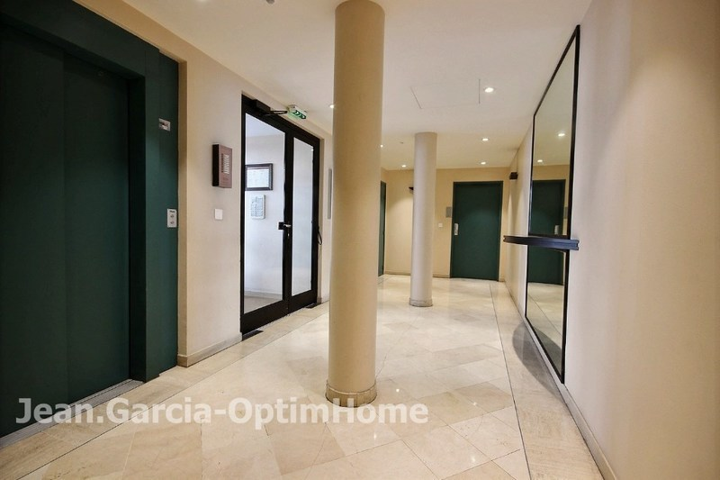 Appartement, 238 m²