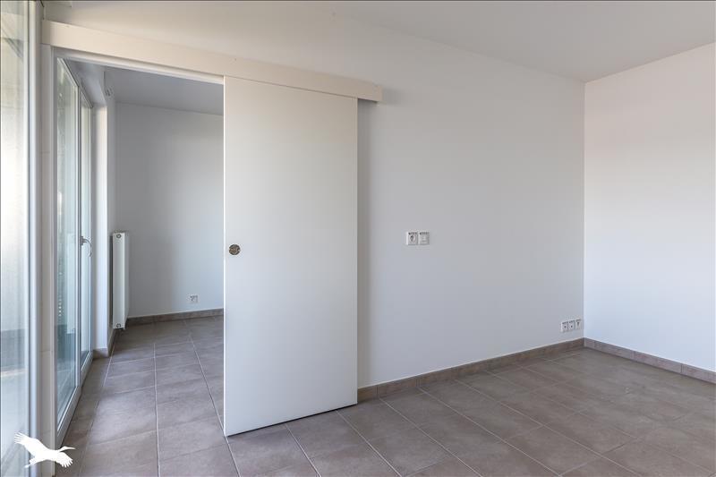 Appartement, 41,62 m²