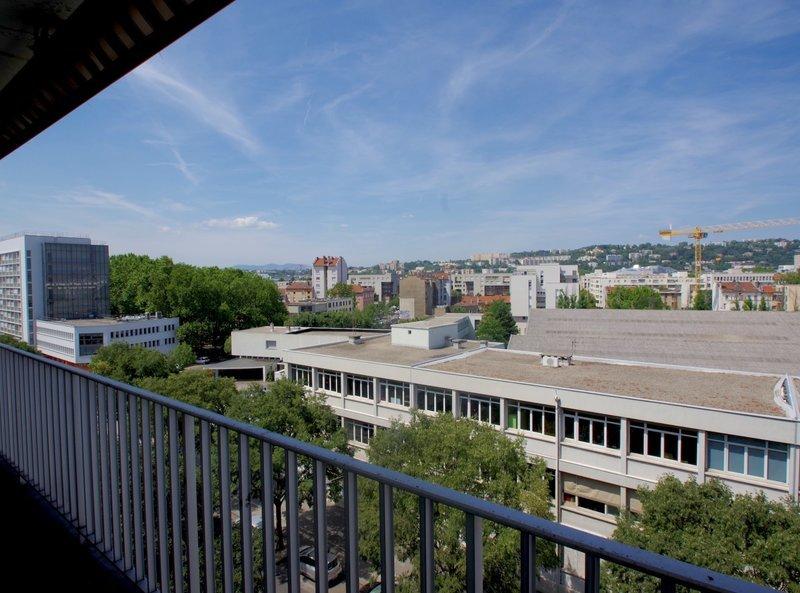 Appartement, 102,47 m²