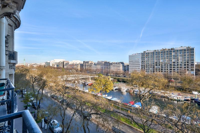 Appartement, 129,66 m²