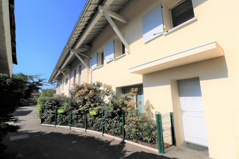 Appartement, 94,23 m²