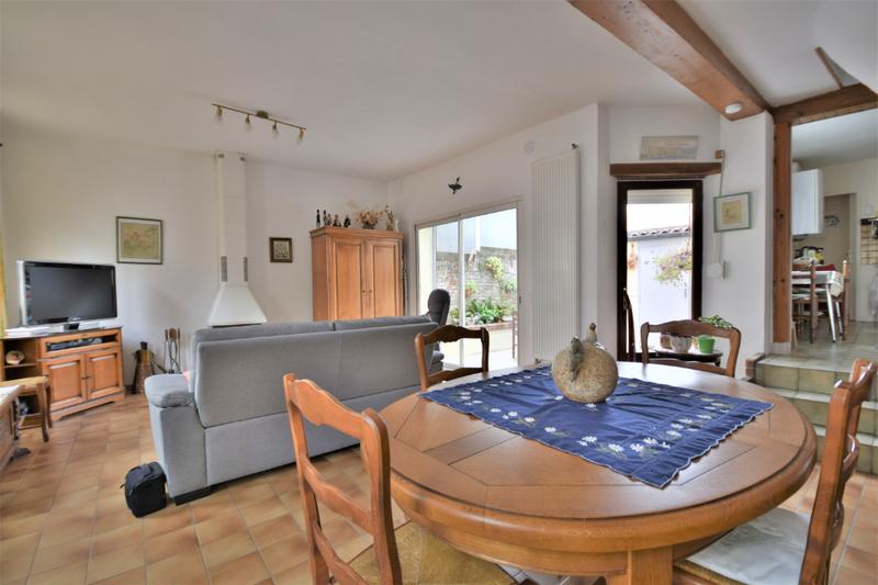 Maison, 100,59 m²