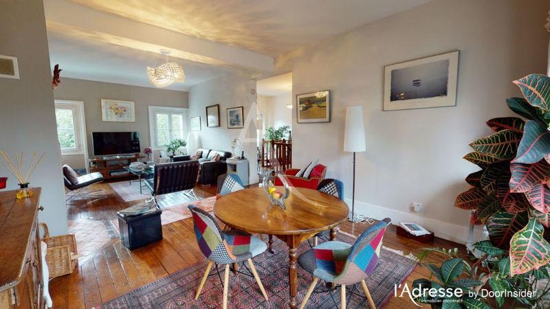 Appartement, 150,06 m²