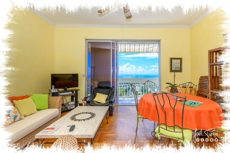 Appartement, 72,98 m²