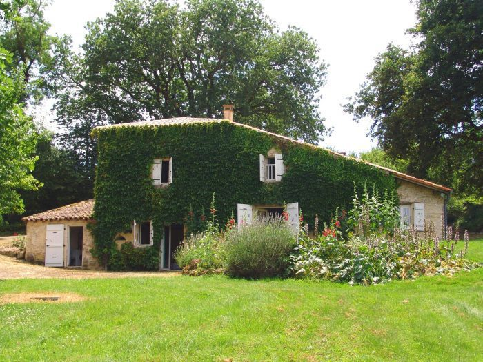 Maison, 306 m²