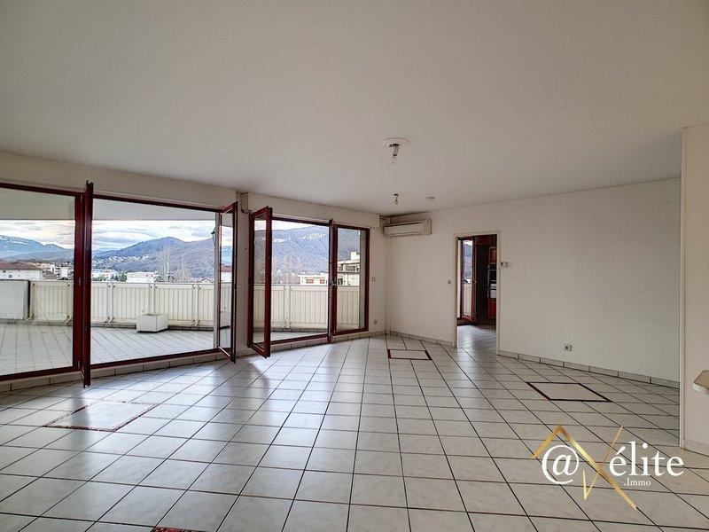 Appartement, 103,52 m²