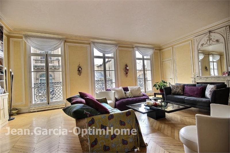 Appartement, 258 m²