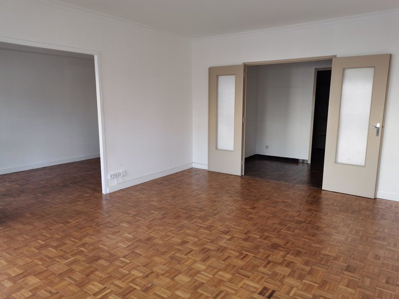 Appartement, 90,21 m²