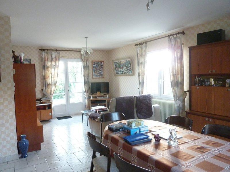 Maison, 88,77 m²