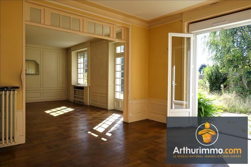 Maison, 247,49 m²