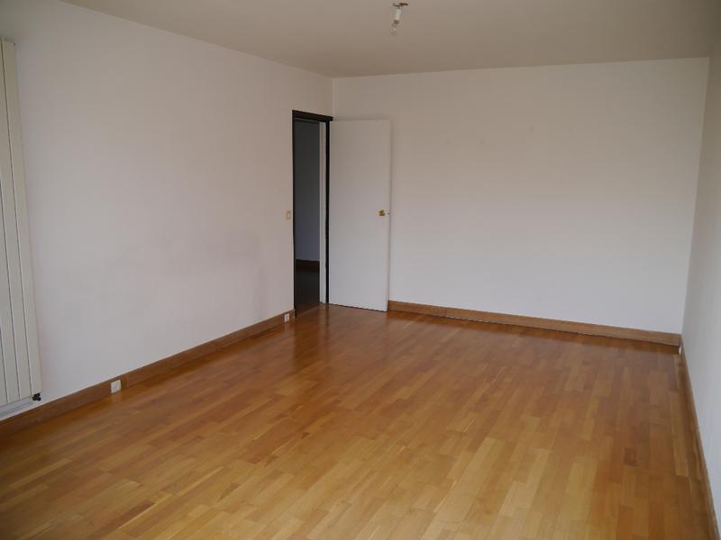 Appartement, 65,68 m²